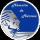 Logo_Mémoire_Mermoz