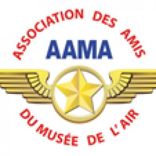 aama_2016_Logo